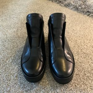 Karl Lagerfeld Men's designer Shoes